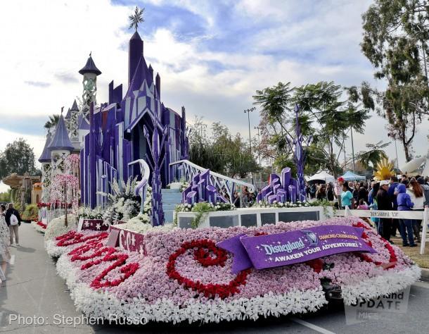 Disneyland60_Stephen Russo-5
