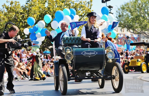 Disneyland60_Stephen Russo-8