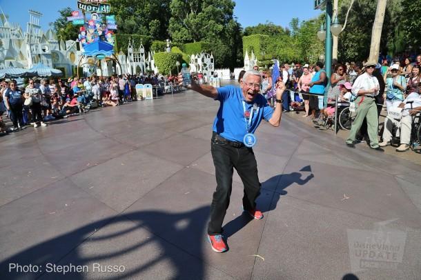 Disneyland60_Stephen Russo-9