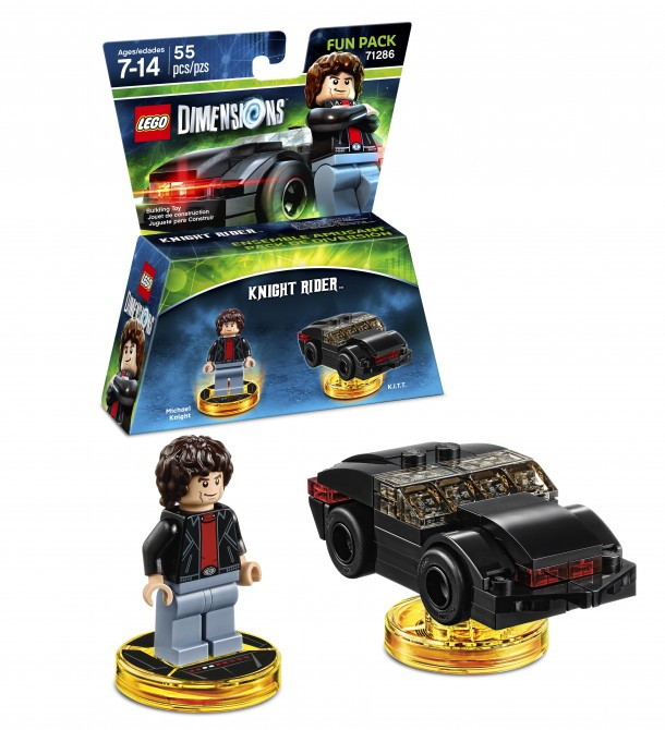 ExpansionPack_NA_KnightRider_FunPack_71286