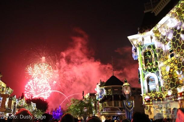 Fireworks-Building3