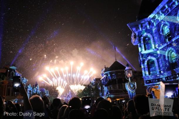 Fireworks-Frozen4