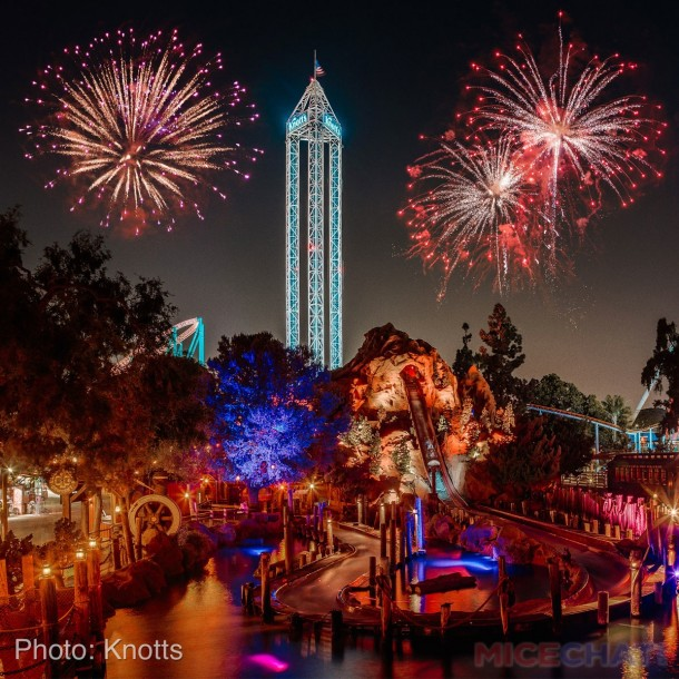 Fireworks-Log-Ride-and-Supreme-Scream-Image-formatted-for-Facebook1