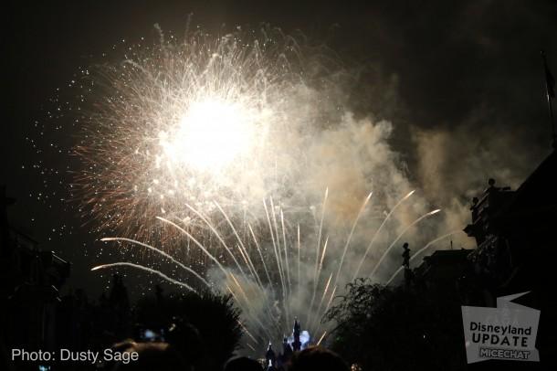 Fireworks-final6