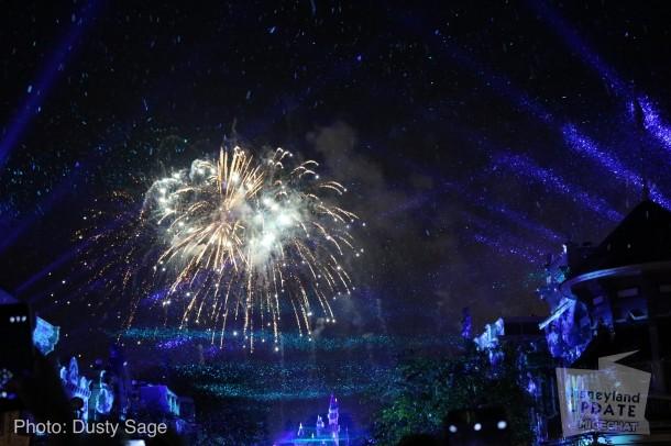 Fireworks-frozen7