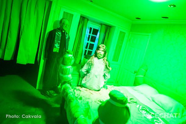 HHN_Exorcist_02