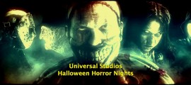 Halloween-Horror-Nights-2016-Banner2
