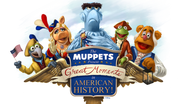 Muppets-Great-Moments
