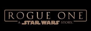 Rogue One Black