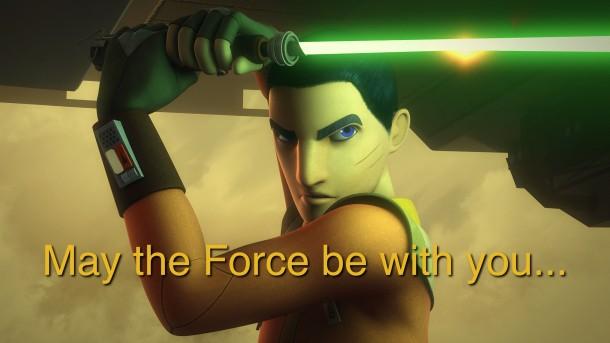SW Rebels Final Image