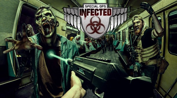 Special-ops-Infected