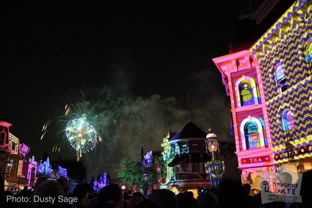 fireworks-building10