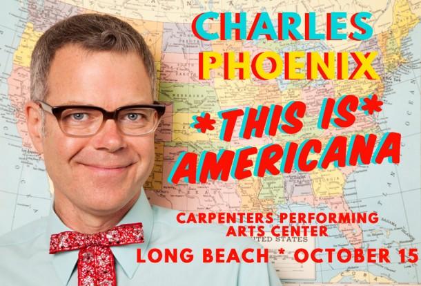 this-is-Americana-Long-Beach-1