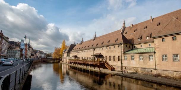 ABD-Strasbourg