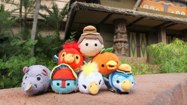 Adventureland-Tsum-Tsum