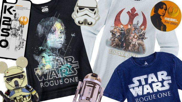 Rogue-One-Merch
