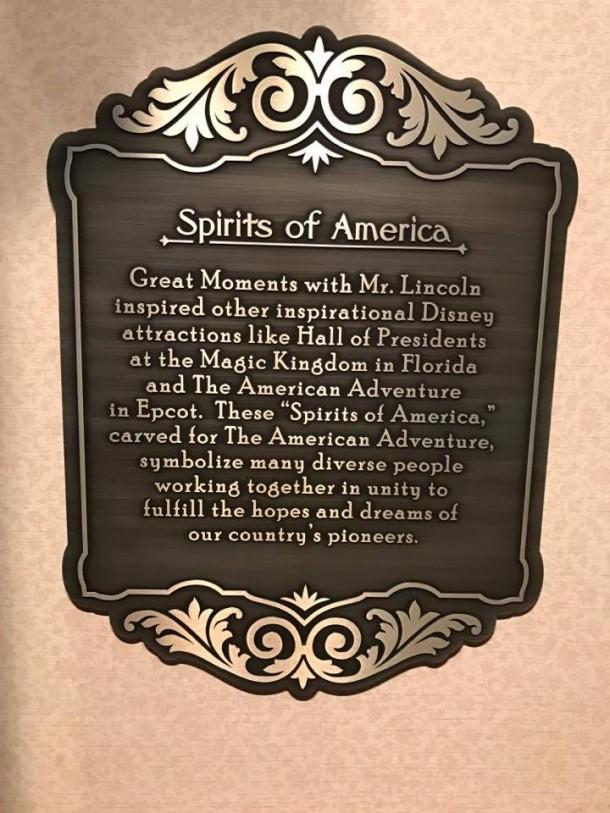 Spirits-Of-America