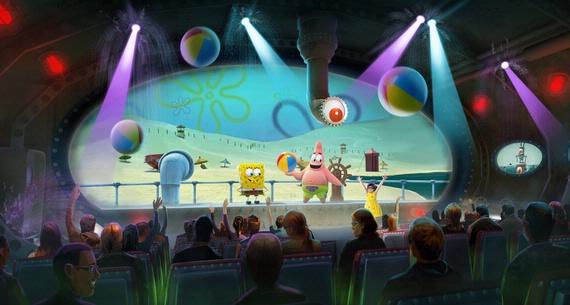 Sponge-Bob-Subpants
