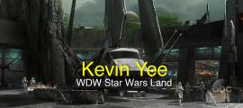 Star-Wars-Land_Banner_kevin
