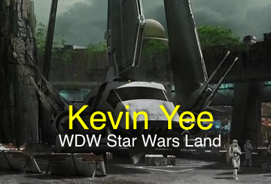 Star-Wars-Land_Banner_kevin