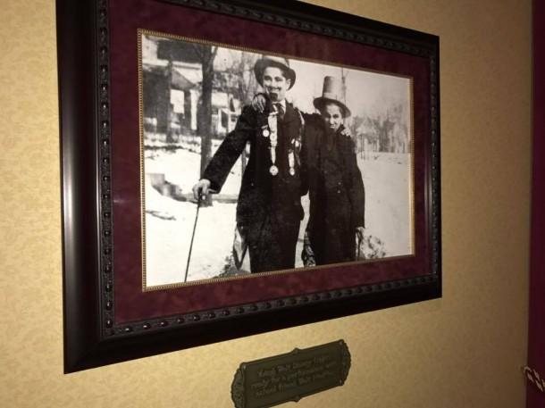 Walt-Disney-Lincoln