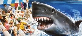 jaws-universal-banner