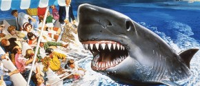 jaws-universal-banner