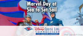 marvel_day_at_sea_01_copyright_disney_cruise_line