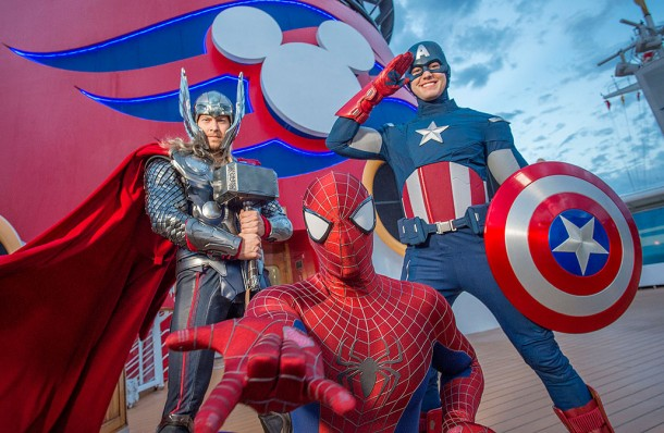 marvel_day_at_sea_02_copyright_disney_cruise_line