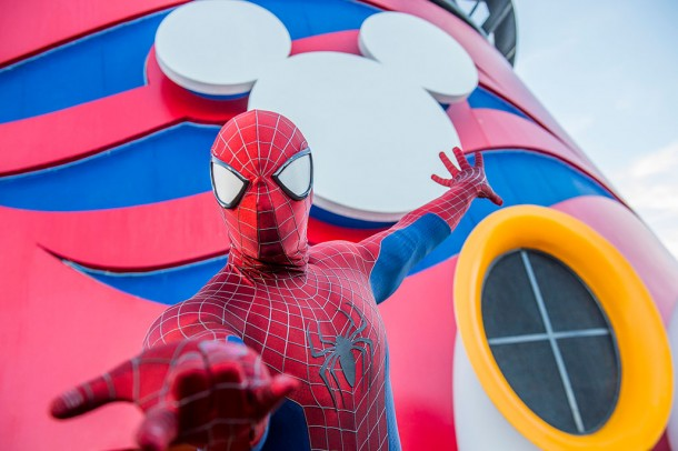 marvel_day_at_sea_03_copyright_disney_cruise_line