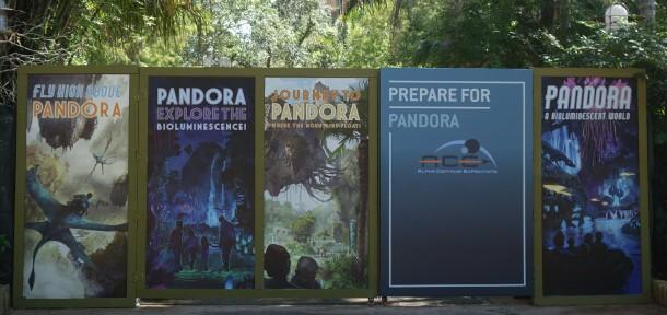 pandora 2016-08-13-7065
