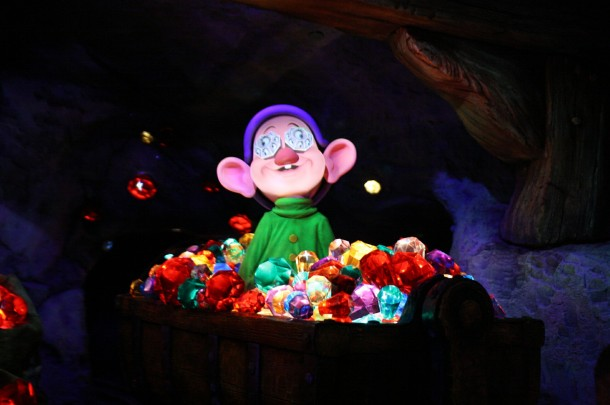 seven dwarfs mine train 2014-05-23-8646