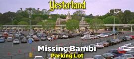 wwparkinglot