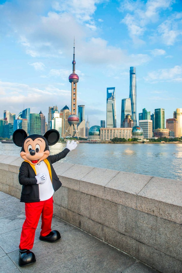 2016_MickeyMouse_Shanghai_hires
