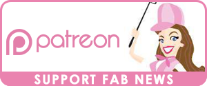 fabnewspatreon