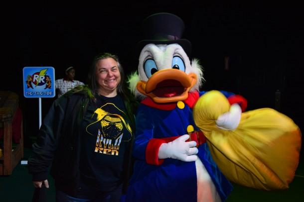 PhotoPass_Visiting_Disneyland_Park_7848880175