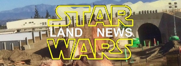SWN-Nov 25 Cover Image