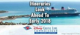 early_2018_copyright_disney_cruise_line