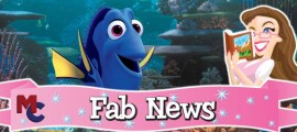 fabnews-findingdory-bluray
