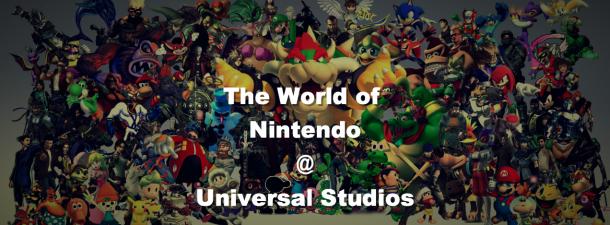 nintendo-characters-universal_Banner