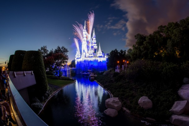 Dream lights!