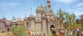 Disneylander 610 by 225