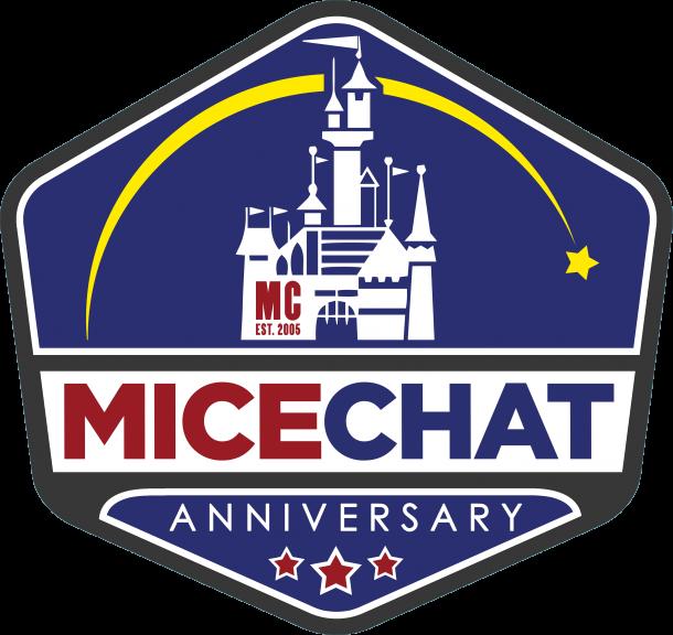 MiceChat-Anniversary-Logo-2017