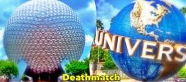 WDW-Uni-Deathmatch