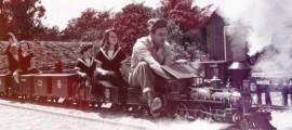 Walt-Disney-Carolwood-railroad-Banner