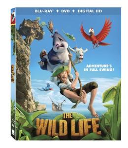 Wild_Life_COMBO_3D