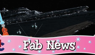 fabnewsstardestroyer