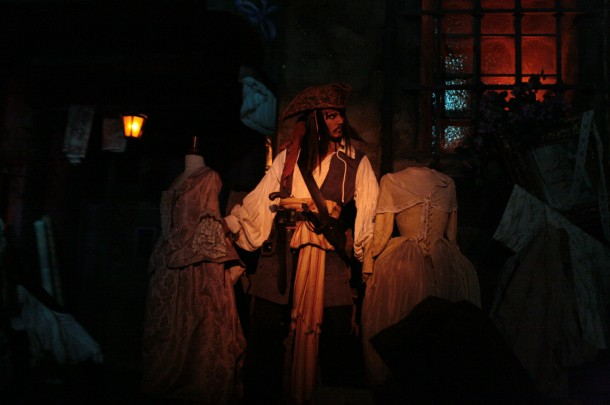 pirates of the caribbean 2012-05-26-6070