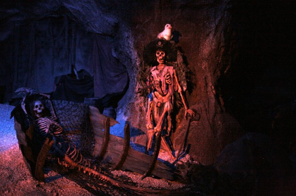 pirates of the caribbean 2016-02-05-1981