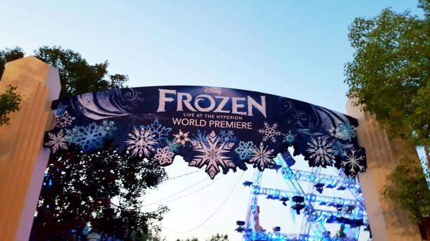 05-26-16-Frozen-Live